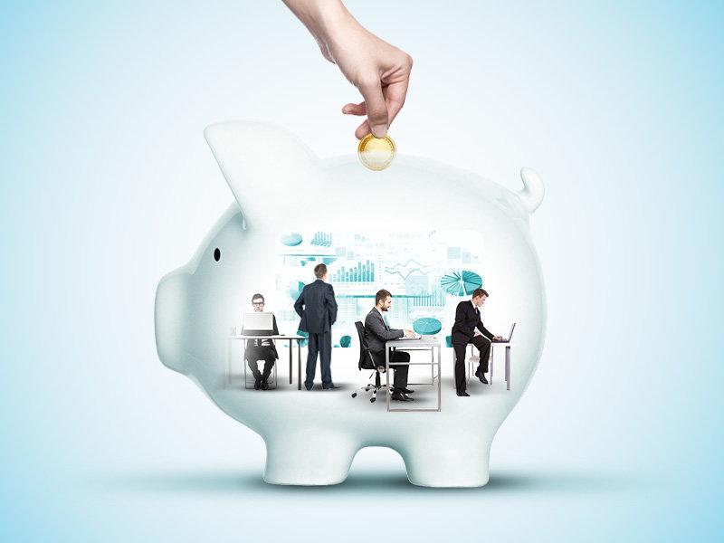 Đầu tư chưa bao giờ dễ dàng như thế - Tuổi Trẻ OnlineĐầu tư cùng JFX - Nơi đầu tư an toàn cho nhà đầu tư hiện nay