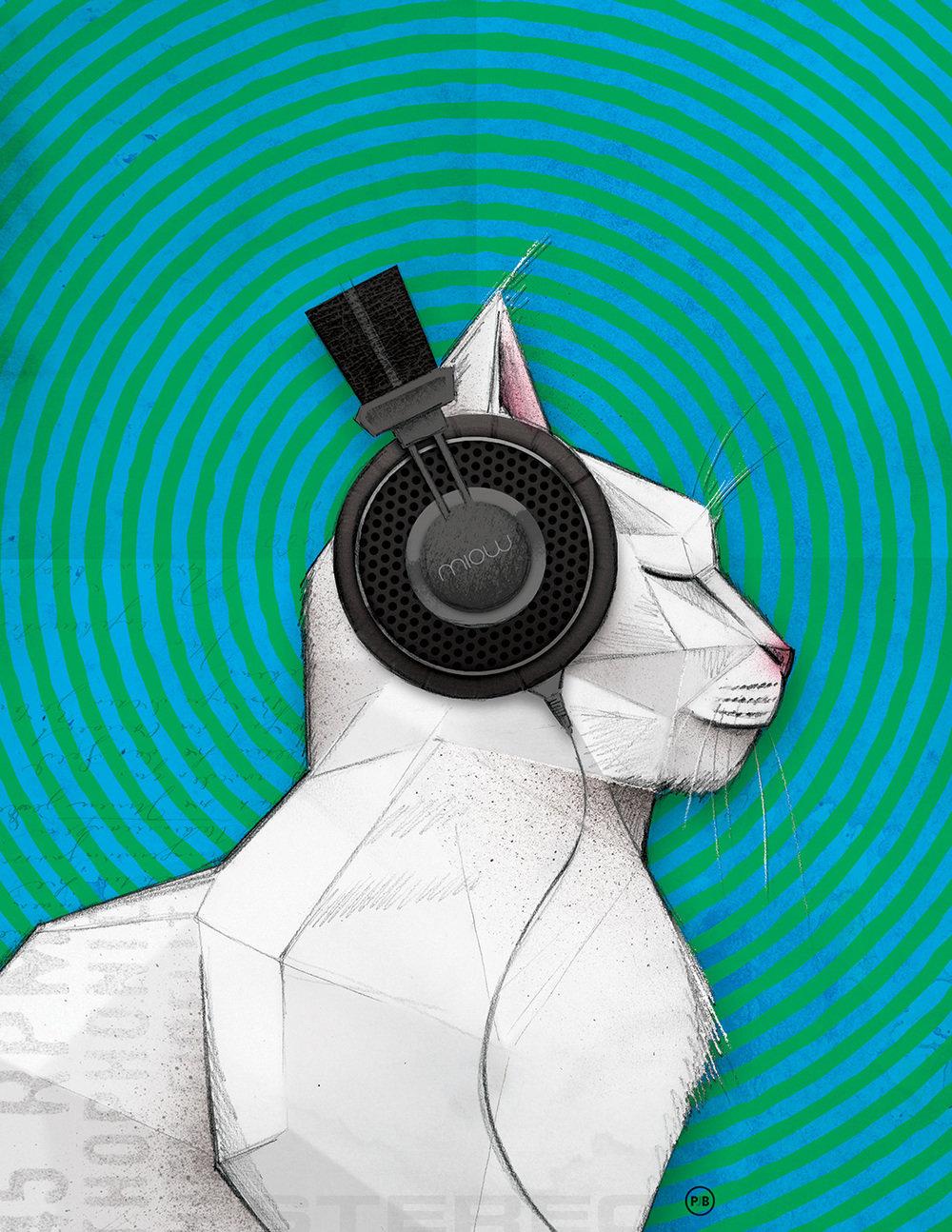 Âm nhạc có làm bạn thông minh hơn?