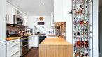 9 tủ rượu lý tưởng cho căn nhà xinh