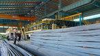 Pakistan muốn mua vật liệu xây dựngtừ Việt Nam