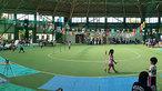Hội thao thanh thiếu nhi Nhật Bản, trải nghiệm không thể quên