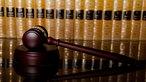 Bị giật hụi cần có chứng gì để khởi kiện ra tòa?
