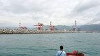 Đề xuất Chính phủ không nhận chìm vật chất ở Hòn Cau