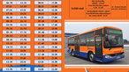 VN nên học Đức, tăng thông tin cho người đi xe buýt