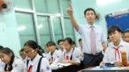 10hạn chế khác của ngành giáo dục