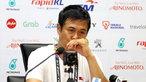 3 lý do khiến U-22 VN thua tan tác Thái Lan
