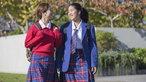 Giáo dục New Zealand 'bứt phá' ra sao?