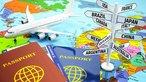 Ngày hội du học, du lịch Mỹ - Úc - Canada tại Đăk Lăk