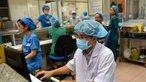Bệnh viện không được từ chối, chậm trễ cấp cứu trong Tết