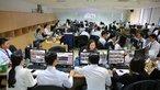 Thị trường chứng khoán phủ xanh kết thúc năm Đinh Dậu