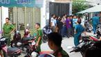 Thủ tướng biểu dương chiến công phá vụ án giết 5 người ở TP.HCM