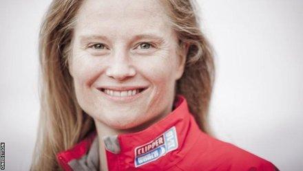 Điểm tin sáng 2-4: Nữ VĐV đua thuyền chết đuối