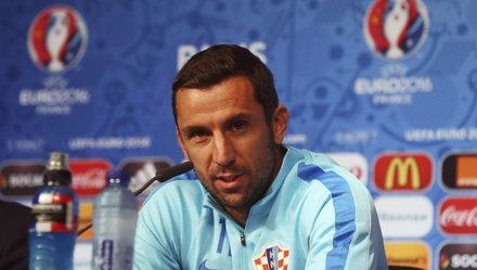 Điểm tin tối 13-6: Đội trưởng Croatia về nước chịu tang cha