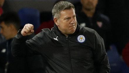 """""""Vào tứ kết Champions League giống như vô địch Premier League"""""""