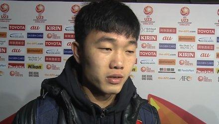 Lương Xuân Trường: Chúng tôi sẽ nỗ lực đưa đội tuyển đi xa hơn nữa