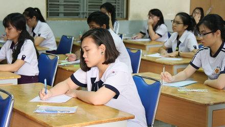 ĐH Sài Gòn đào tạo giáo viên tiếng Anh tiểu học