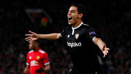 """""""Đây là chiến thắng lịch sử của Sevilla"""""""