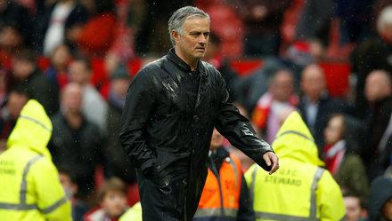 """""""Manchester City xứng đáng vô địch"""""""