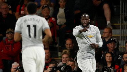 Dự đoán Premier League và bán kết Cúp FA: M.U hạ Tottenham để vào chung kết