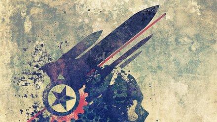 Vấn đề hạt nhân