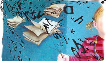 Giáo dục và kỹ năng trong nền kinh tế số