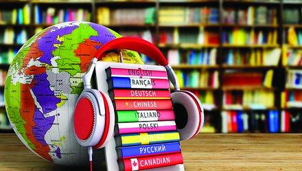Vì sao học sinh Việt Nam yếu tiếng Anh?
