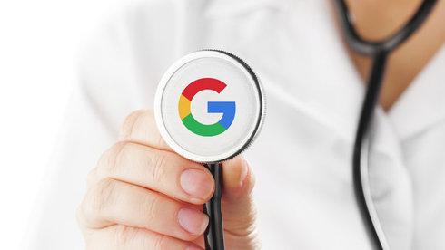 """""""Bác sĩ Google"""": hỏi phải đúng cách"""