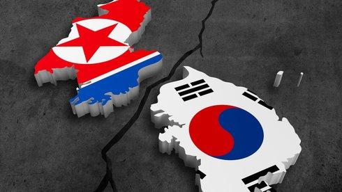 Khi ông Kim Jong Un đề nghị đàm phán ...