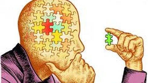 """""""Học cách tư duy"""" - Tư duy gì?"""