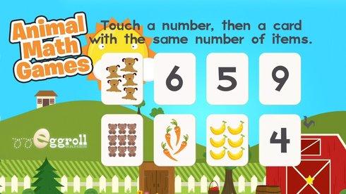 Cho trẻ học qua app, có hiệu quả như quảng cáo?
