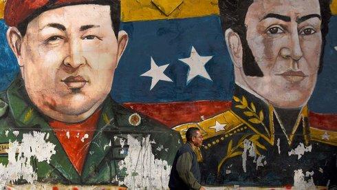 Venezuela: Để vãn hồi trật tự
