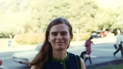 Karen Uhlenbeck - Đơn độc và hạnh phúc trong toán học
