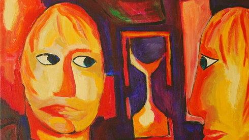 Khủng hoảng trung niên: Chỉ là mốt hay đúng quy trình?