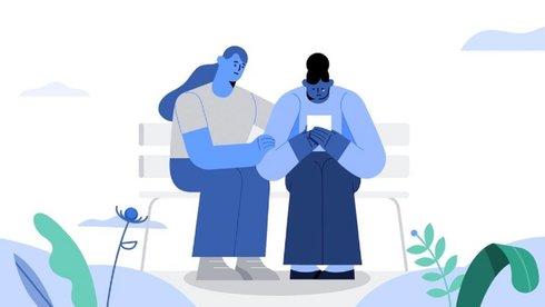 """""""Nghĩa trang Facebook"""": Dữ liệu về đâu khi ta lìa đời?"""