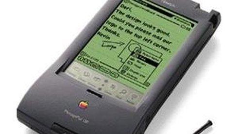 Huyền thoại Apple Jonathan Ive: Một tư duy mỹ học về công nghệ và thiết kế