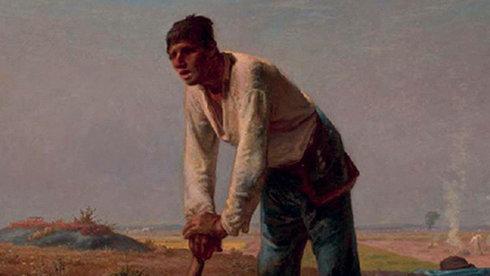 Chết chịu: Phần thưởng của sống là chết