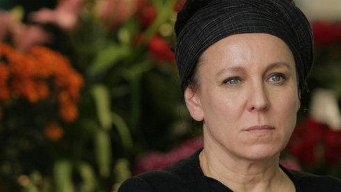 Trích đoạn tiểu thuyết của Nữ tác gia vừa đoạt Nobel Văn chương 2018: Những cuộc tháo chạy