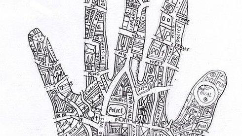 Truyện ngắn hài hước của Ephraim Kishon: Làm gì có phố Oslogrolls