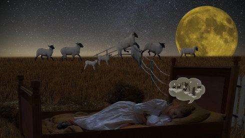 Thiếu ngủ gây hậu quả nghiêm trọng hơn ta tưởng