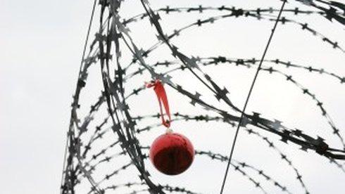 Một ghi chép về Giáng sinh năm 1942: Giáng sinh ở Tokyo