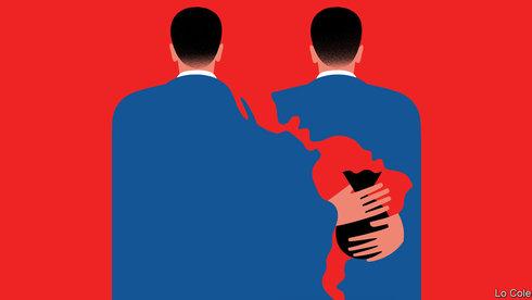 Chống tham nhũng trong kỷ nguyên mới