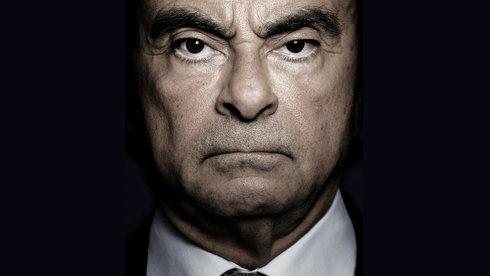 Vụ đào tẩu ly kỳ của Carlos Ghosn: Đứa con cưng hay tên kẻ cắp?