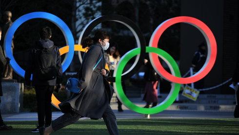 Kẻ tử thù mới của thể thao thế giới