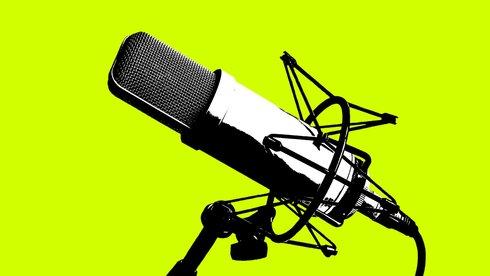 Podcast ở Việt Nam: Một thị trường hứa hẹn