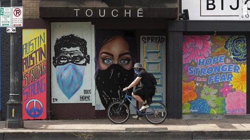 Xe đạp: Giảipháp đi lại bền vững thời đại dịch