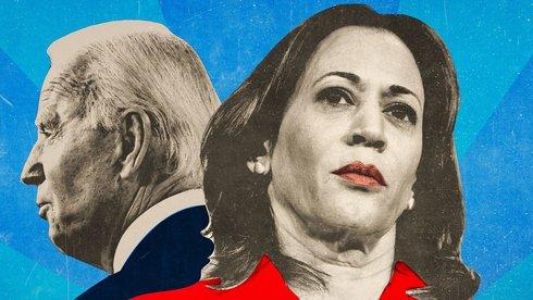 Bầu cử Mỹ: Phó Tổng thống làm gì?