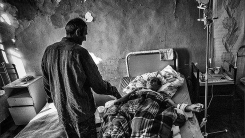 Armenia và Azerbaijan: Cơn cớ của cuộc can qua