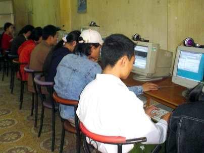 Chat room vietfun phong Vietfun Chat