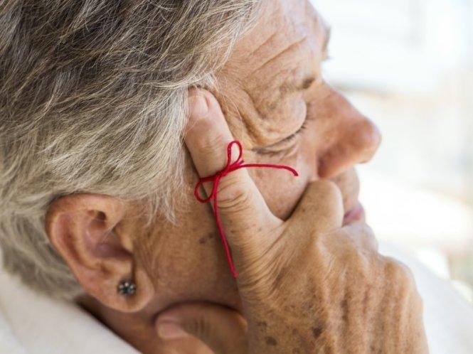 Suy giảm trí nhớ ở người cao tuổi và những c.ách hạn chế - Tuổi Trẻ Online