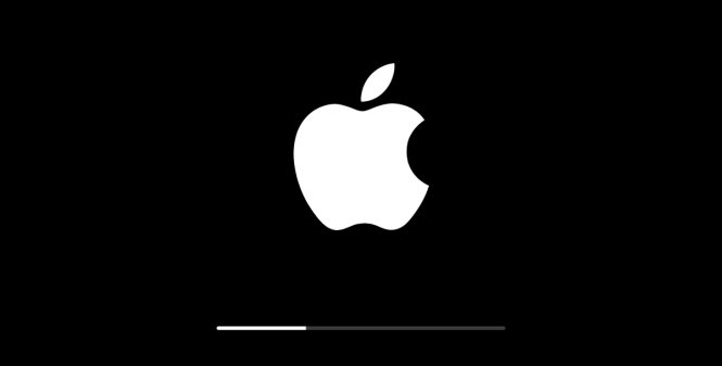 Ảnh: Apple